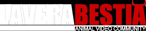 Laverabestia.org