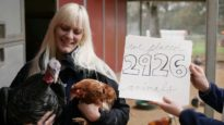 Animal Place Thanks You!