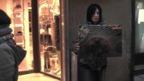 In strada contro le pellicce_18 dicembre011_Bologna