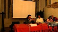 M. Filippi – Antispecismi: critica dell'oppressione e prospettive di liberazione