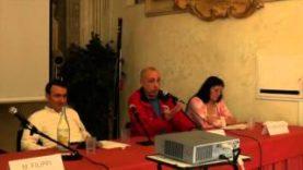 R. Marchesini – Specismi nelle diverse forme di antropocentrismo