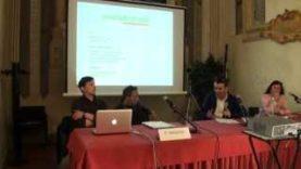 S. Marchese – L.Casali – Introduzione al Convegno