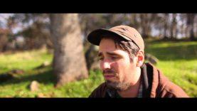 TURLOCK – The Documentary