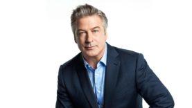 Alec Baldwin Condemns Tyson Foods for Torturing Animals