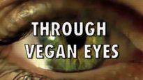 Attraverso Occhi Vegan