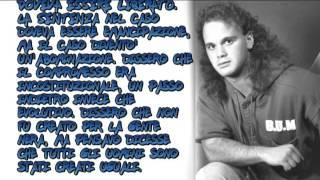Gary Yourofsky – La Dichiarazione di Mistificazione (1992)