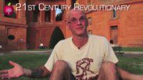 Gary Yourofsky Rivoluzionario del 21º secolo
