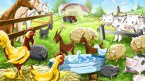 happy-festival-farm