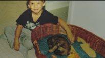 Hidden Heroes: Meet Mercy For Animals Undercover Investigators