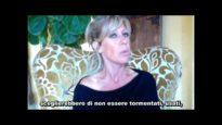 Mangiare carne non è una scelta personale -Colleen Patrick-Goudreau