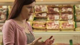 Mercy For Animals' Pro-Vegetarian MTV Commercials