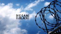 Vegan Is the New Black