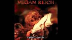 Vegan Reich – No One Is Innocent SUB ITA