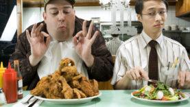 vegetarian-vs-meat-eater