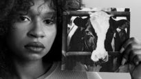 Women Explain What Rape Feels Like for Animals in the Food Industry