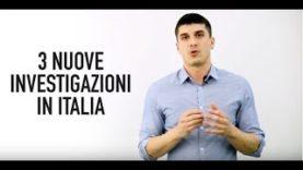 Animal Equality 2017 | Un anno di grandi risultati in Italia!