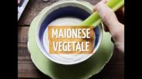 Ricette vegane: la maionese vegetale!