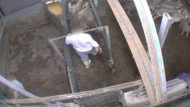 Abattoir made in France – certifié bio – Les moutons – Le Vigan