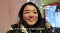 Reazioni delle persone al Sundance Film Festival - iAnimal
