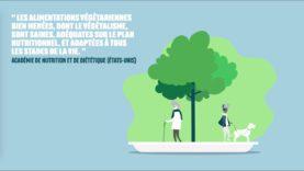 L214 EDUCATION – Nourrir l'humanité #10 – Les alternatives