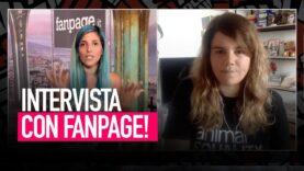 Strage dei pulcini maschi: la nostra intervista su Fanpage!