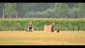 Jagers slaan nog meer ganzen dood | Ban de jacht | Animal Rights