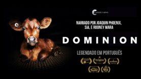 dominion
