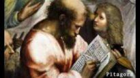 Chi sono i VEGetariANI?