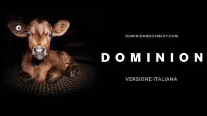 Dominion – versione italiana