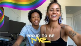 As Pride Month Comes to an End…