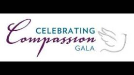 Mercy For Animals' Celebrating Compassion Gala – Chicago