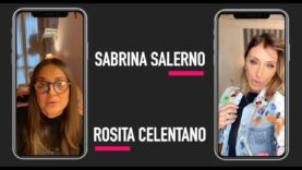 Sabrina Salerno e Rosita Celentano, l'asta a sostegno di Animal Equality