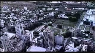 Argentina Diario del Saccheggio ITA (Intero)