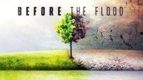 Before the Flood - Punto di non ritorno (ITA) (Completo)