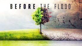Before the Flood – Punto di non ritorno (ITA) (Completo)