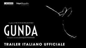 Gunda | Trailer Italiano Ufficiale HD