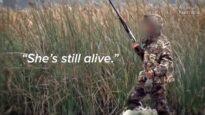 INVESTIGATION: Duck Shooting Opening Weekend